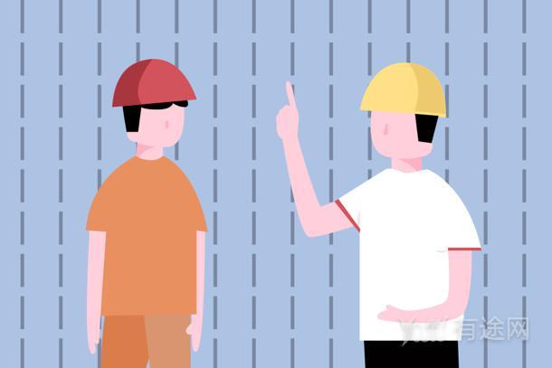 建造师一级哪个比较值钱_二级建造师哪个专业比较值钱_二级建造师哪个比较值钱