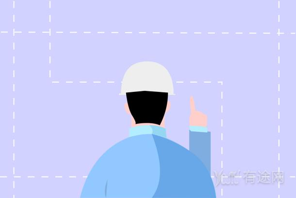 一级建造师使用年限图片