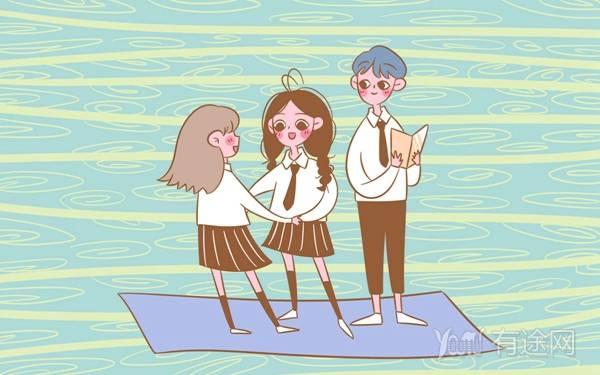 2021年4月湖南自學考試時間安排