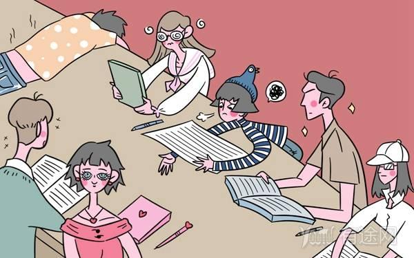 2020下半年陕西自学考试毕业证书网上申办时间安排