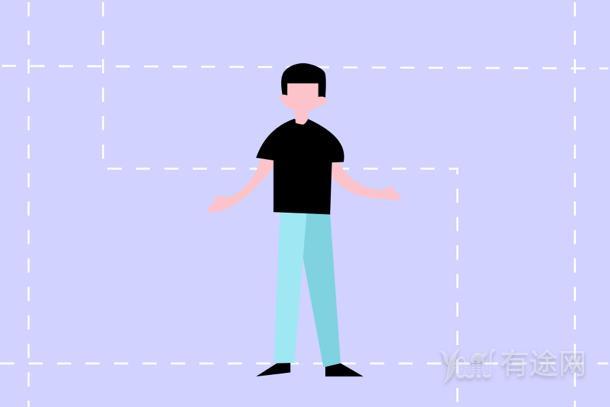 广东2020年10月自学考试成绩查询时间