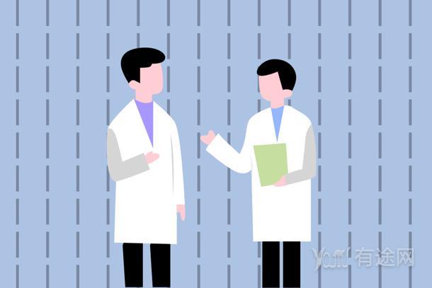執業醫師每年分數線都是固定的嗎