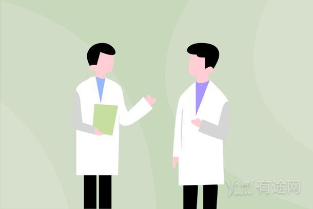 健康管理師2021年有啥政策和變化
