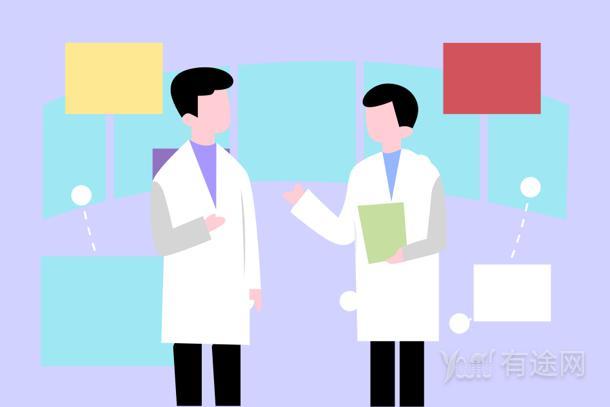2021年安徽健康管理师考试时间