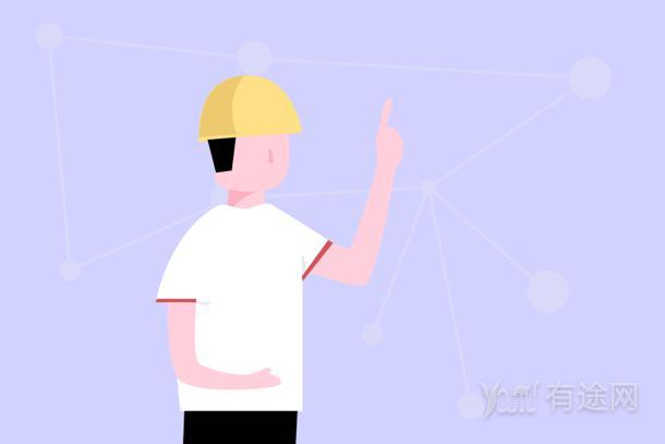 建造师成绩一般公布时间