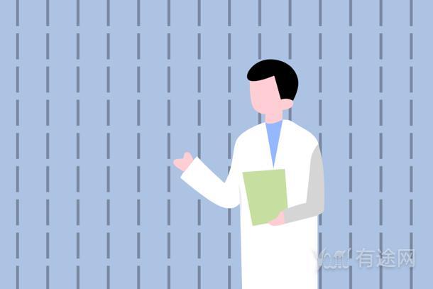 江苏2021年执业药师考试报名时间是哪天