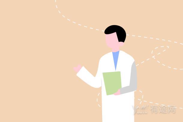 內蒙古2021年執業藥師考試報名時間及入口