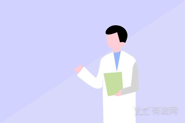 健康管理師好考么 怎么考