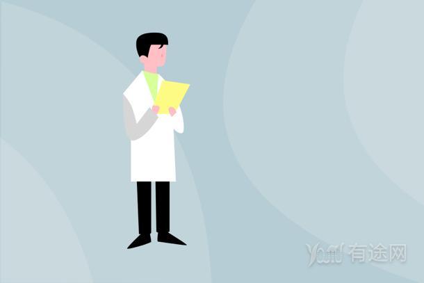 成人大??梢钥紙虡I藥師證嗎 有專業要求嗎