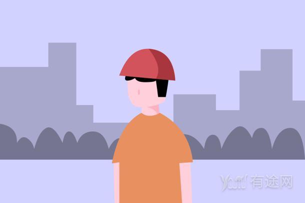 市政工程一级建造师报考条件是什么 就业前景好吗