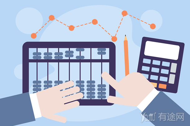 2021年中级会计考试可以带计算器吗 考场规则有哪些【图】