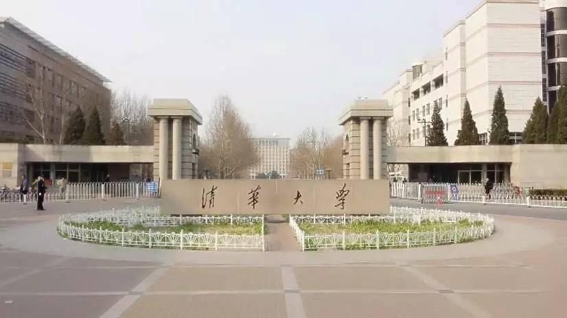 近日清华大学的一份处分公告火了.图片