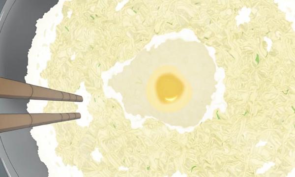 高三学生早餐营养食谱 【强烈推荐】