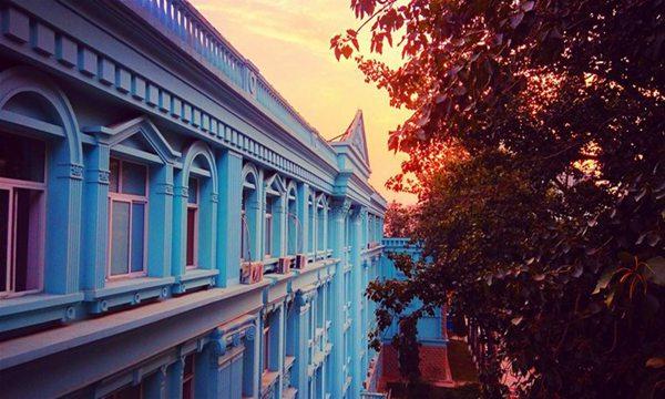 哈尔滨有哪些技校?哪些技校比较好?