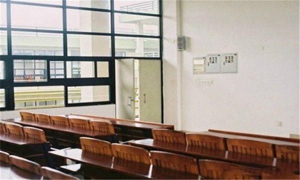 高中学习方法整理 好的高中学习方法有哪些?