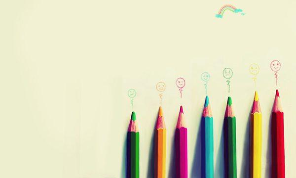 高考语文作文如何提高 高考作文写作五大技巧