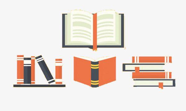 如何快速提升高中数学成绩 合理利用十一长假学好数学