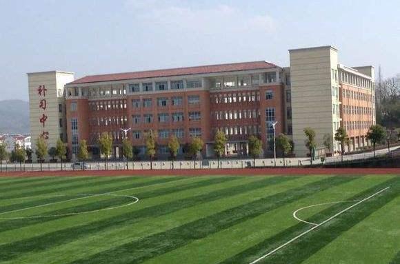 毛坦厂中学为什么出名 毛坦厂中学全国排名