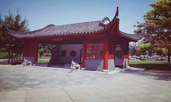 2018年北京自主招生学校名单 自主招生学校有哪些
