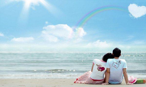 家长如何对待高中生谈恋爱 高中生谈恋爱算早恋吗