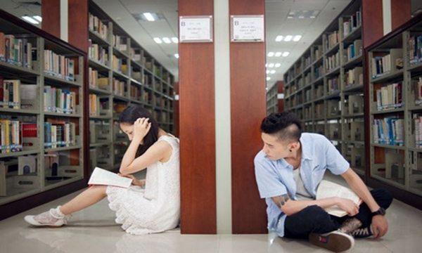 家长如何正确对待高中生谈恋爱问题