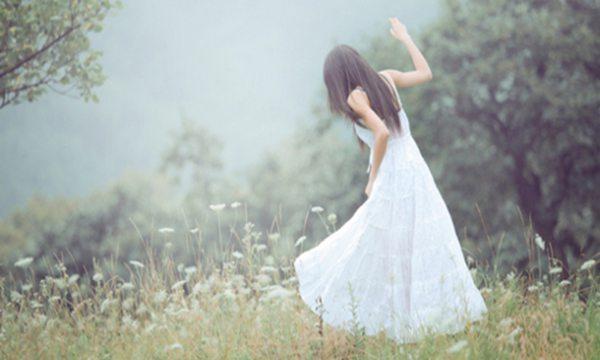 友情最暖心短句给女生 女生之间的秘密情话