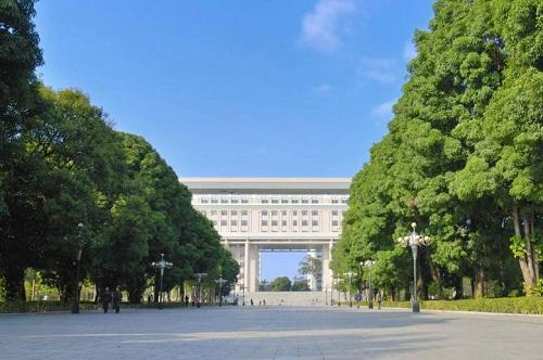 2018年中国医科类大学排行榜 中国十大医学类院校