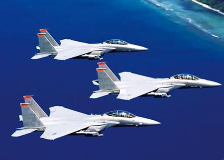 2018空军招飞体检要求