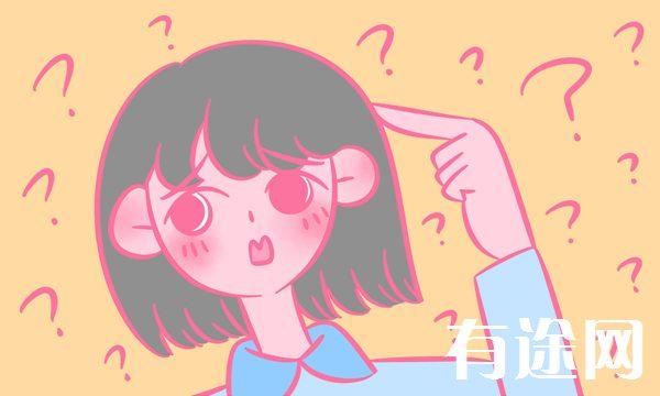 2018年广西高考数学是不是全国卷