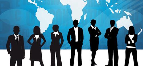 工商管理专业就业前景怎么样【最新就业形势分析】
