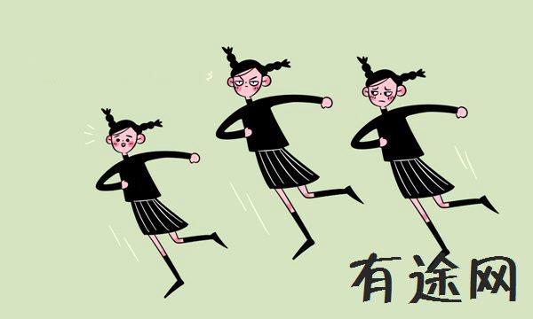 2019年河南兴发娱乐文综是不是全国卷