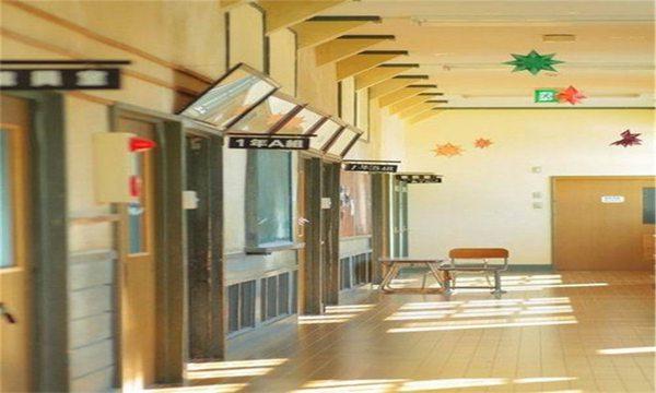 2018年湖南综合类二本大学排名 二本综合院校排行榜