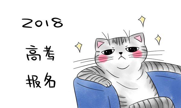 2018年广东高考加分政策