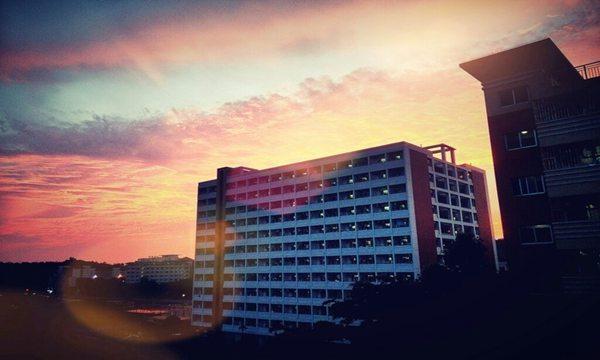 重庆文理学院全国排名