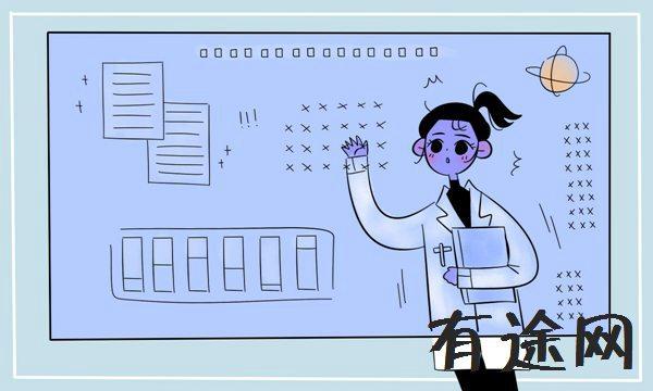 光电信息科学与工程专业就业前景怎么样【最新就业形势分析】
