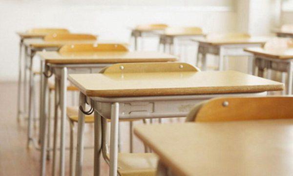 全国39所重点高校难度排名