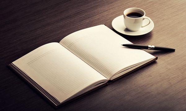 长期看小说有哪些危害 如何戒掉小说瘾