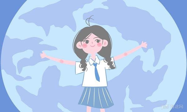 高考对哪些省份最不公平 中国十大高考吃亏省