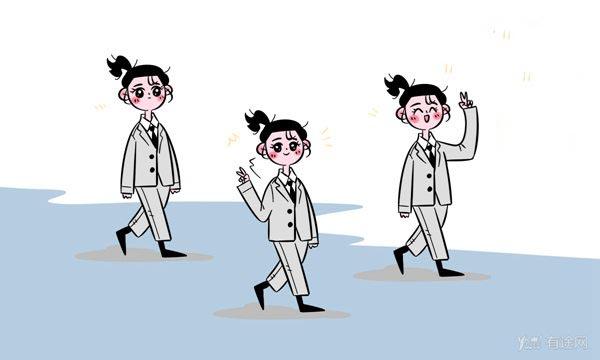2018年高考化学考试大纲【最新公布】
