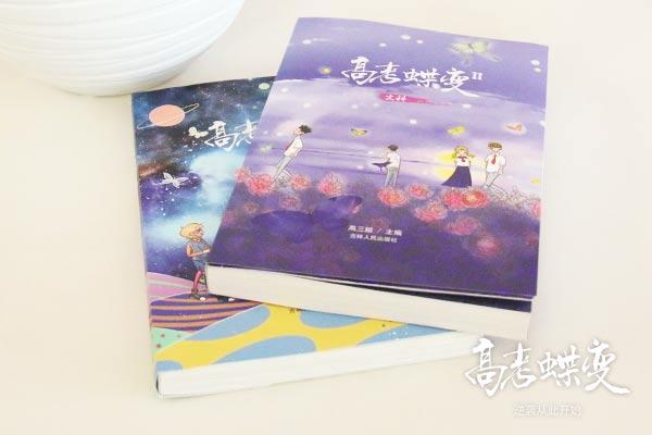 浙江艺术职业学院2017年各省高考录取分数线