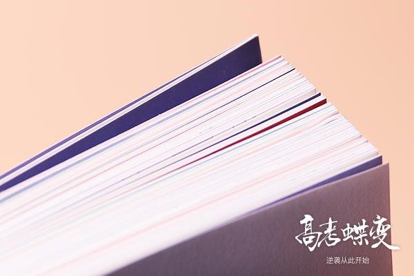 2018年中国政法大学法硕考研复试考什么