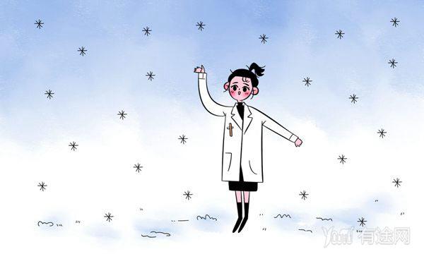 未来最适合理科女生报考的专业排名