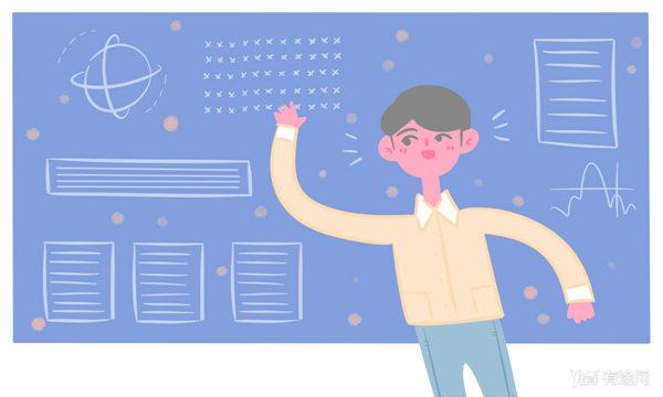 高中生学习时应掌握哪些学习技巧