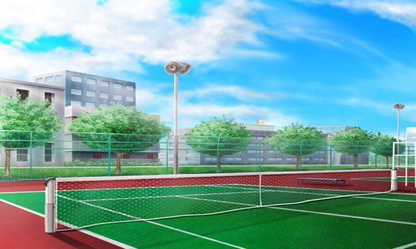 仙桃职业学院2017年各省高考录取分数线