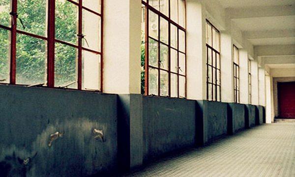 2018年上海戏剧学院春季高考招生计划专业有哪些