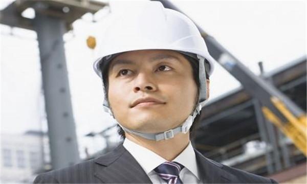 二级建造师考试分哪些专业类别