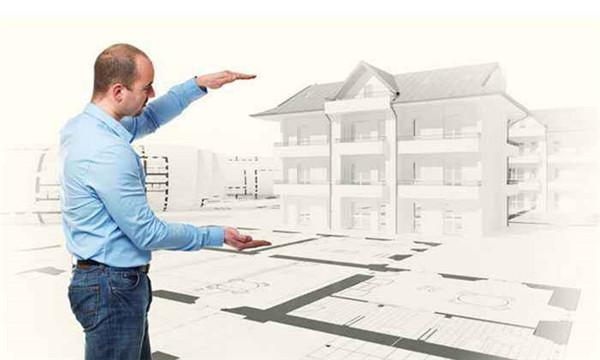 江西2018年二级建造师考试考点设置