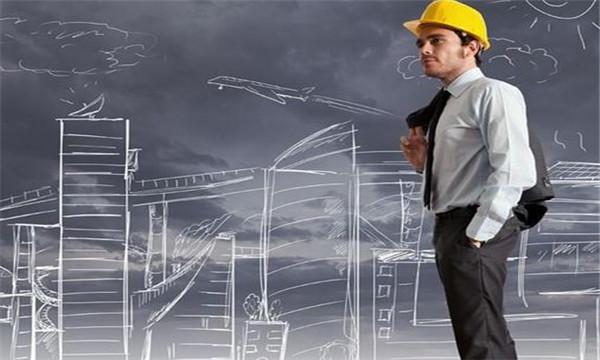 辽宁2018年二级建造师考试考点设置
