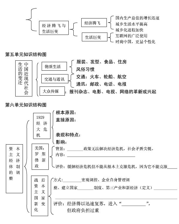 电路 电路图 电子 原理图 610_764 竖版 竖屏