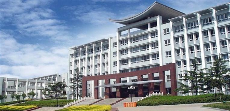江苏师范大学科文学院是几本 是一本还是二本?